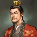 Liu Bei (ROTK9)