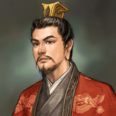 File:Liu Bei (ROTK9).png