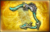 File:Harp - 6th Weapon (DW8XL).png
