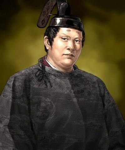 File:Yoshimoto Imagawa (NAIT).png