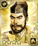 Yoshitatsu Saito 2 (1MNA)