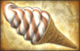 Big Star Weapon - Choco Swirl