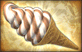 File:Big Star Weapon - Choco Swirl.png