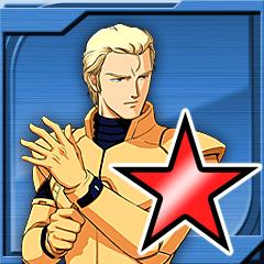 File:Dynasty Warriors - Gundam 2 Trophy 12.png