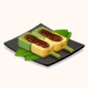 File:Nama-fu Dengaku (TMR).png