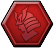 File:Skill Icon 1 (SW4-II).png