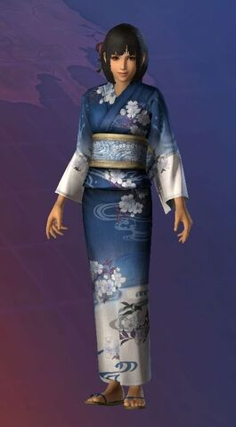 File:Edit Female Yukata Costume (SW4E DLC).jpg