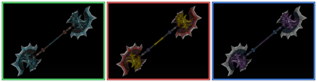 File:DW Strikeforce - Cross Halberd 9.png