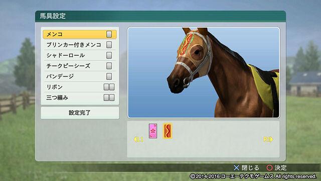 File:Horsetack5-wp82016dlc.jpg