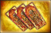 File:Paper Talismans - 6th Weapon (DW8XL).png