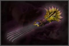 File:Phoenix Talon (DW4).png
