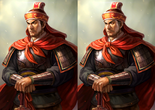 Sun Jian 3 (ROTK13)
