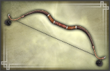 File:Bow - 2nd Weapon (DW7).png