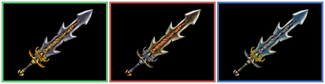 File:DW Strikeforce - Sword 17.png