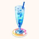 File:Marine Soda (TMR).png