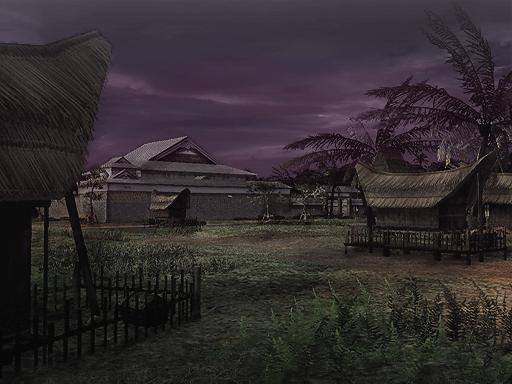 File:Nan Zhong 2 (Warriors Orochi).png