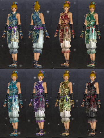 File:DW7E Female Costume 11.png