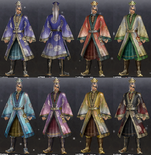 DW7E Male Costume 06