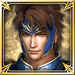 File:DW8 Trophy 3.png