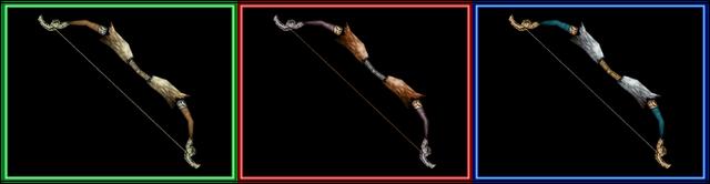 File:DW Strikeforce - Bow 3.png