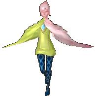File:Fi Alternate Costume 3 (HWL DLC).png