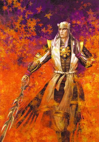 File:Kenshin.jpg