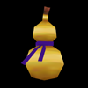 File:DW2 Strikeforce - Wine Jug.png