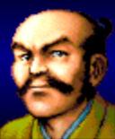 Hisahide-nobuden
