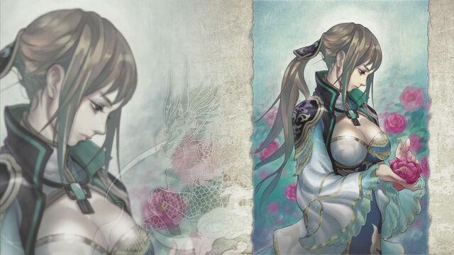 File:Treasure Box Artwork Wallpaper 51 (DW7 DLC).jpg