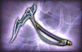 File:3-Star Weapon - Spirit Sickle.png