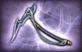 3-Star Weapon - Spirit Sickle