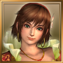 Dynasty Warriors 6 - Empires Trophy 16
