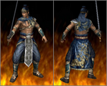 Edit Male Outfit 2 (DW4)