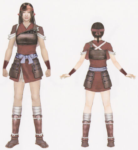 File:Lady Samurai Concept (SW4).jpg