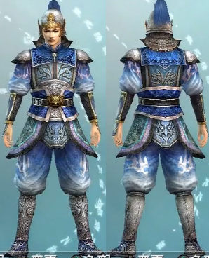 File:DW6E Male Outfit 6.png