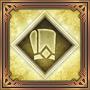Dynasty Warriors 7 - Xtreme Legends Trophy 41