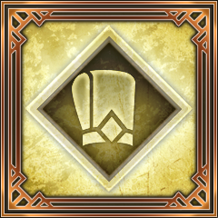 File:Dynasty Warriors 7 - Xtreme Legends Trophy 41.png