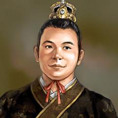 File:Liu Shan (ROTK9).png