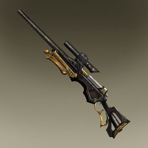 File:Soldier Weapon Set 3 (TKDK DLC).jpg