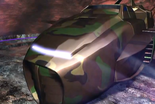 Titan Front 2 (FI)