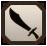 File:Unit Icon 1 (DWN).png