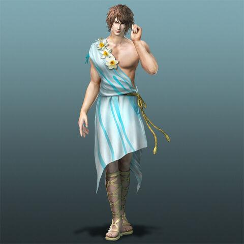 File:ZhongHui-DW7-DLC-Jin Fairytale Costume.jpg