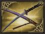 Iron Skewer (SW2)