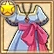 Koholint Dress (HWL)