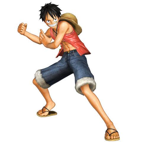 File:Luffy-debut-opkm.jpg