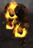 Magma Golem (LLE)