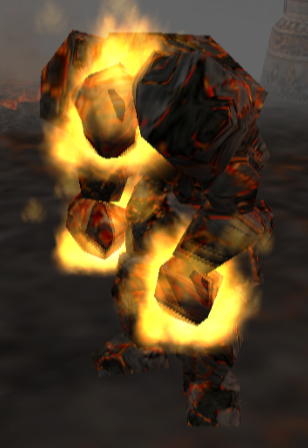 File:Magma Golem (LLE).png