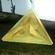 Triforce Shard Super (HW)