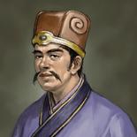 Yang Song (ROTK10)