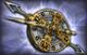 Big Star Weapon (Replica) - Galactic Lord